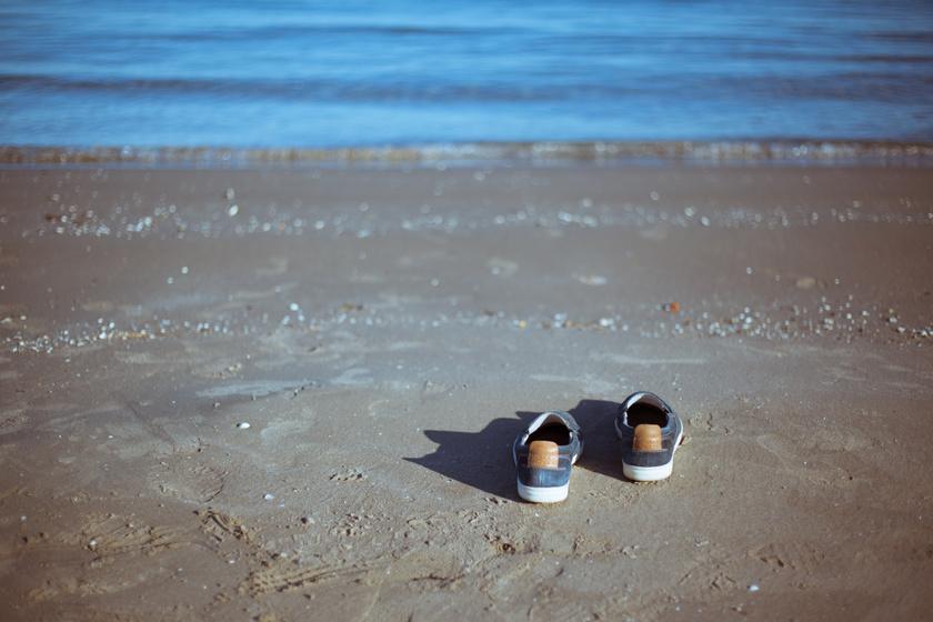 cipő-parton2