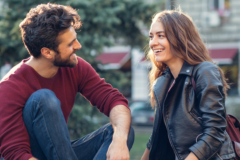 5 tulajdonság, ami vonzza a nárcisztikusokat: nem csak az empátiakészség fontos számukra