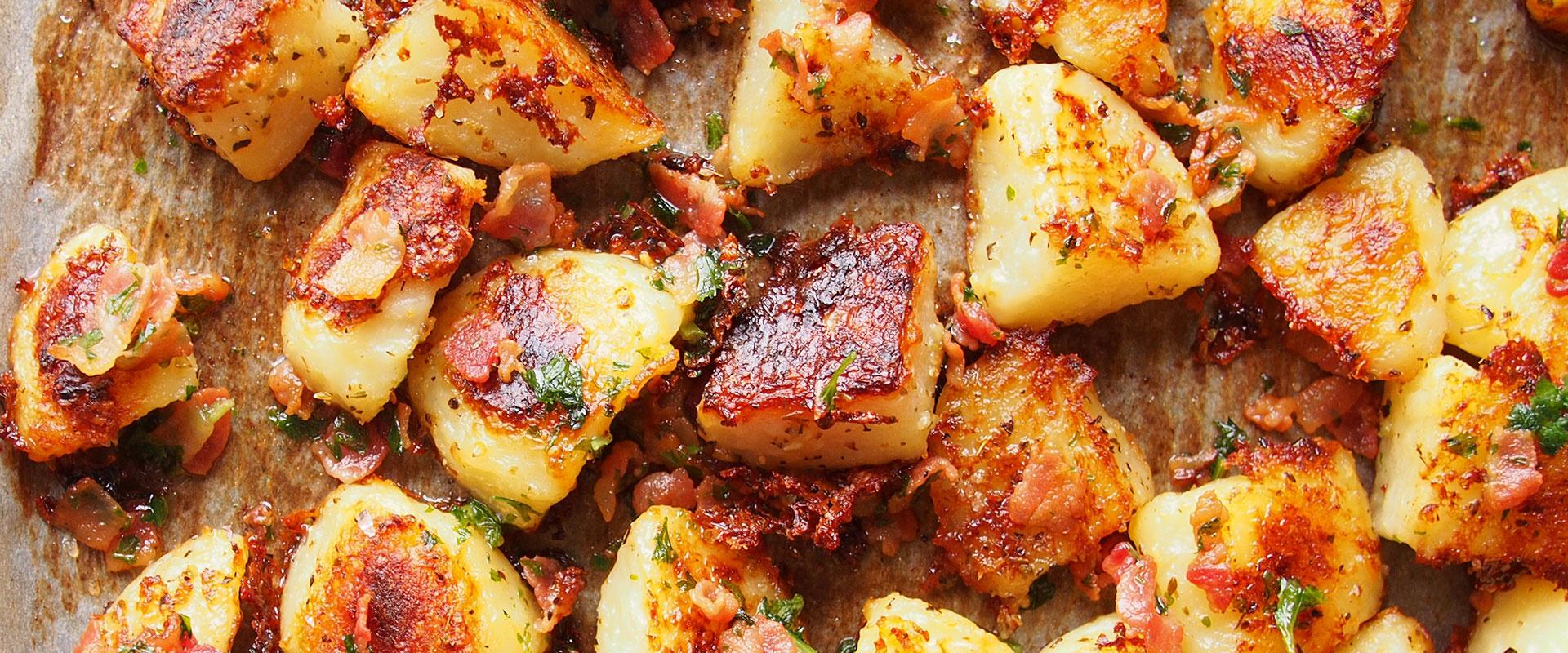 sültkrumplii2