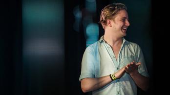Posztumusz díjat kap az AWS zenekar fiatalon elhunyt énekese