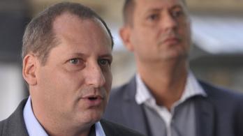 Megvan, kit indít a Párbeszéd és az MSZP a Pilis–Dunakanyar választókerületben