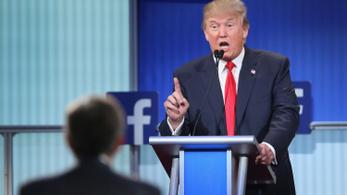 Floridában nem lesz szabad politikust a közösségi médiából kitiltani
