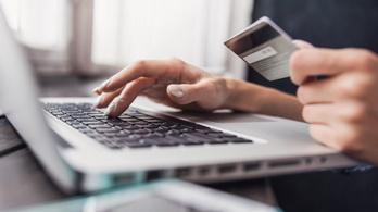 Nem muszáj óriási fizetés ahhoz, hogy teljesen ingyenes bankszámlája legyen