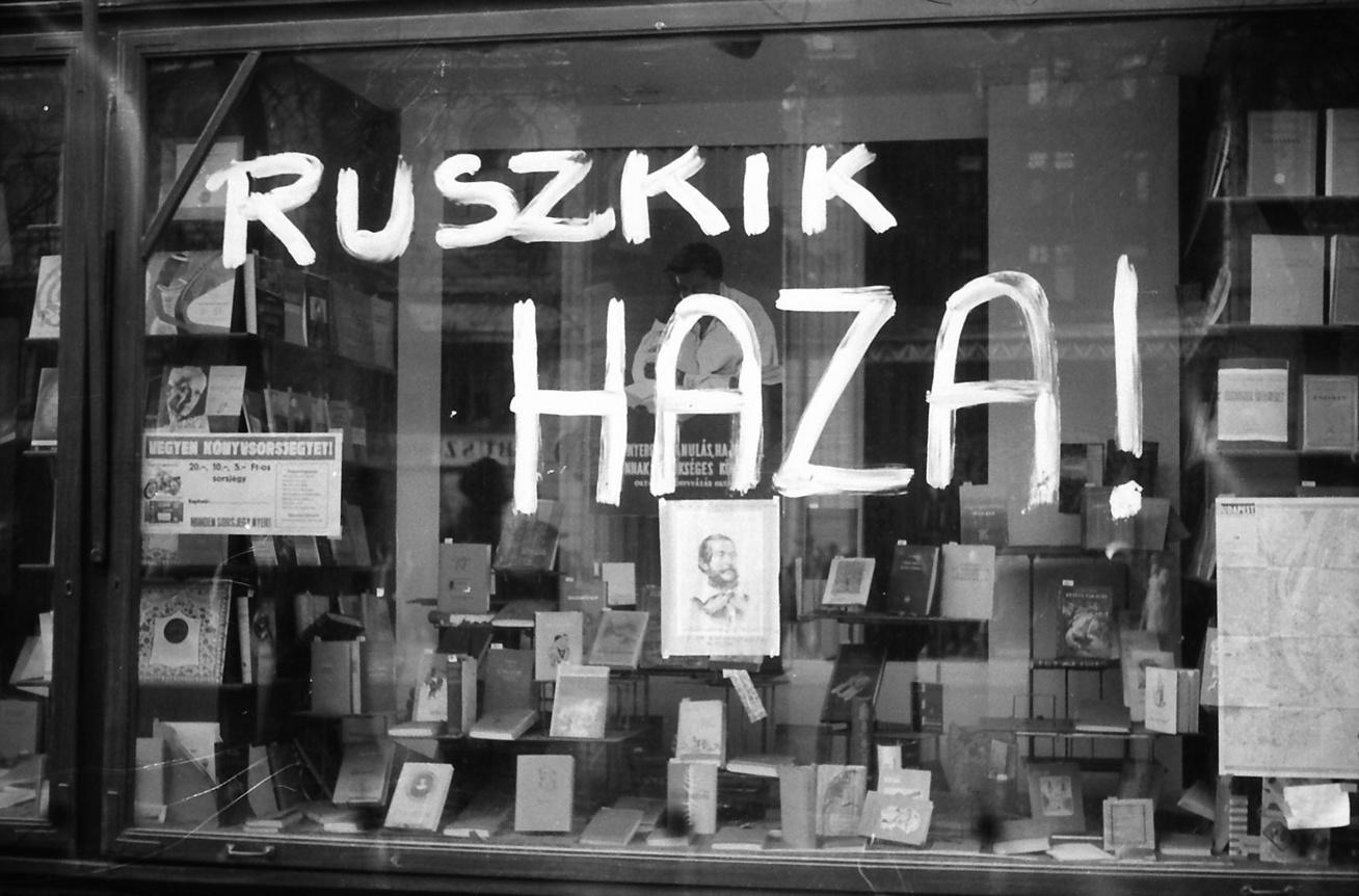 kirakat-1956-erzsebet-korut