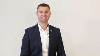 Azzal támadják a zágrábi polgármesterjelöltet, hogy szerb származású