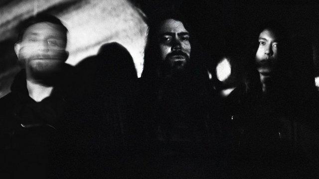 Bemutatta a Nine Inch Nailsszel közös dalát a Health