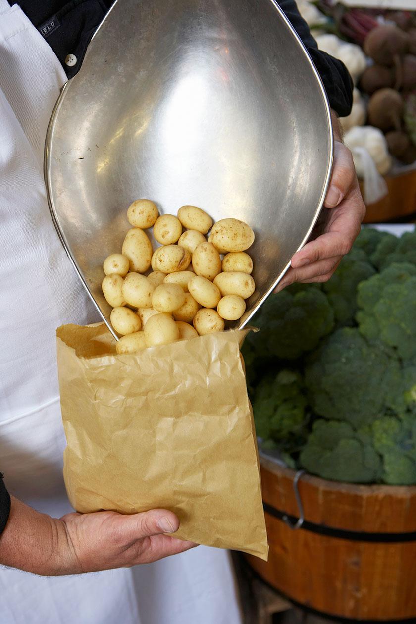 újkrumpli5