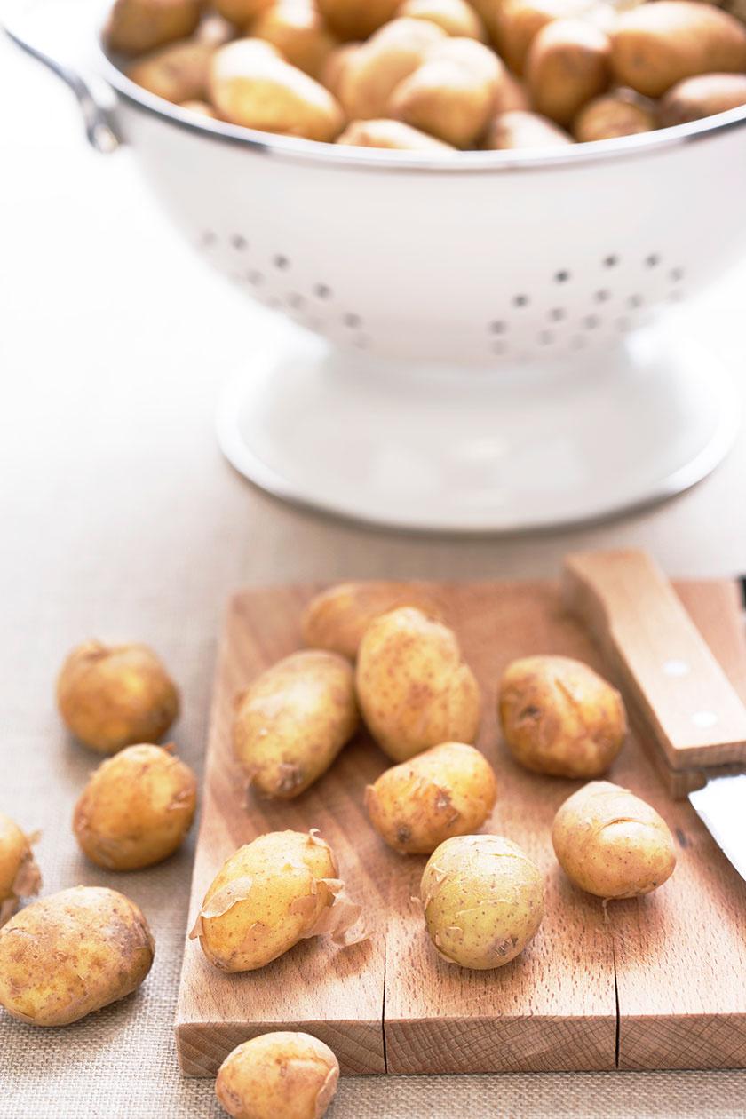 újkrumpli4