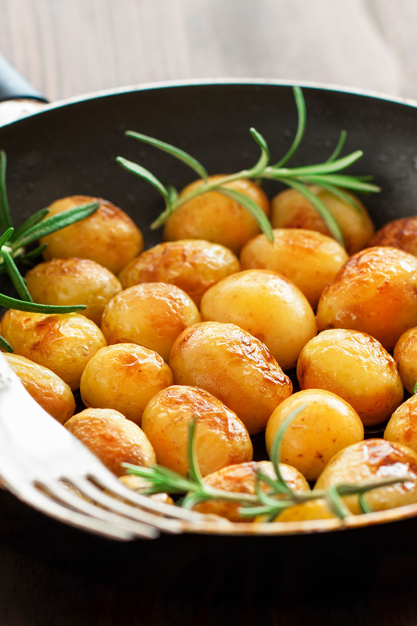 újkrumpli6