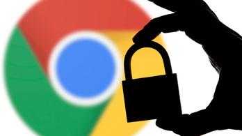 Google-fiókja van? Fontos változás várható!