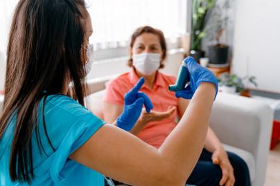 asztmagyógyszer nyitó