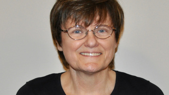 Karikó Katalin kitüntetést kapott Magyarországon