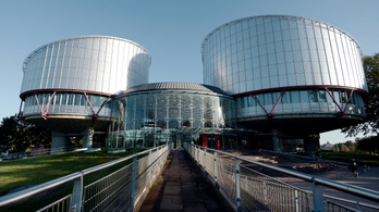 Nehezebbé vált az út a strasbourgi bírósághoz