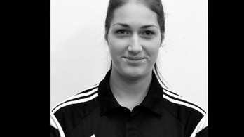 Gyászol a magyar futball, tragikus körülmények között meghalt a 21 éves játékvezető