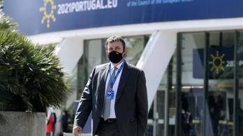 Sem Magyarország, sem Ausztria nem támogatja az egységes európai minimálbér bevezetését