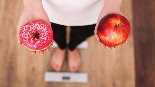 A fogyókúra 10 legegyszerűbb szabálya