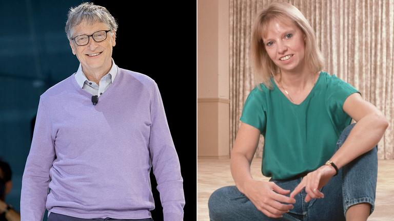 Bérelhető Bill Gates és barátnője titkos nyaralója