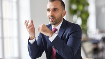 Nagy lehetőség kapujában a magyar vállalkozások