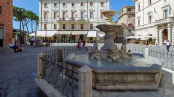 Olasz falvak fizetnének, hogy odaköltözzön, és még a munkáját is megtarthatja
