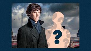 Ki Sherlock Holmes legjobb barátja? Most kiderül, mennyire ismered a kedvenc regényhőseidet! Kvíz!