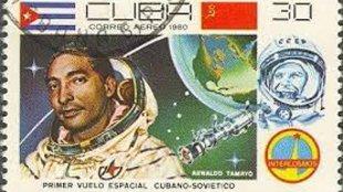 Kevéssé ismert szovjet űrkuta-tási eredmények
