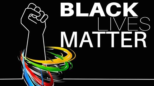 Nem akarnak több Black Lives Matter kiállást a sportolók