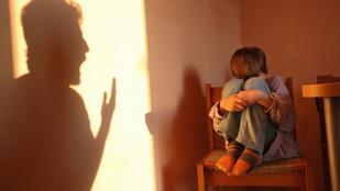 Tanárának mondta el, hogy megerőszakolták: így segíthetne az iskola a bántalmazott gyerekeknek