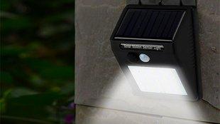 MENŐ: Így világíts 0 Ft-os üzemeltetési költséggel