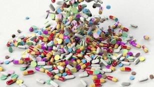 Betegspecifikus gyógyszerek 3D nyomtatással?