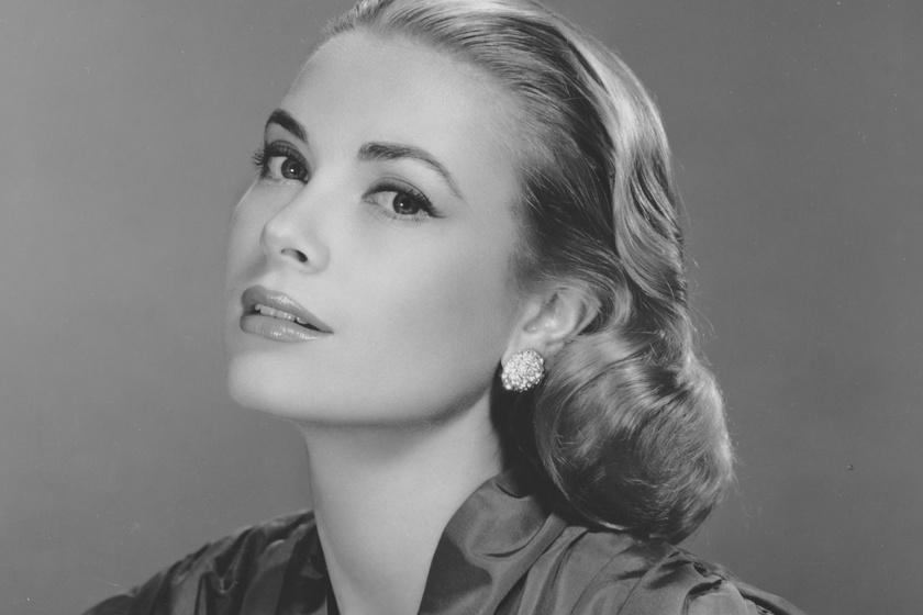 Grace Kelly a halála előtt emiatt vitázott a lányával: Stephanie hercegnőt sokan hibáztatták a tragédiáért