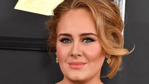 57 éves korában elhunyt Adele édesapja