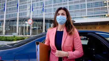 Varga Judit: Nem engedünk a rezsicsökkentésből
