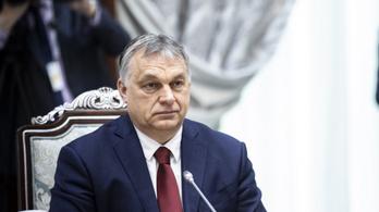 Orbán Viktor részvétét fejezte ki a kazanyi mészárlásban meghalt áldozatok családjainak