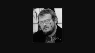 Meghalt Demény Attila zeneszerző