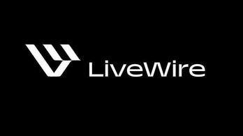 Live Wire márkanéven érkeznek a Harley elektromos járművei