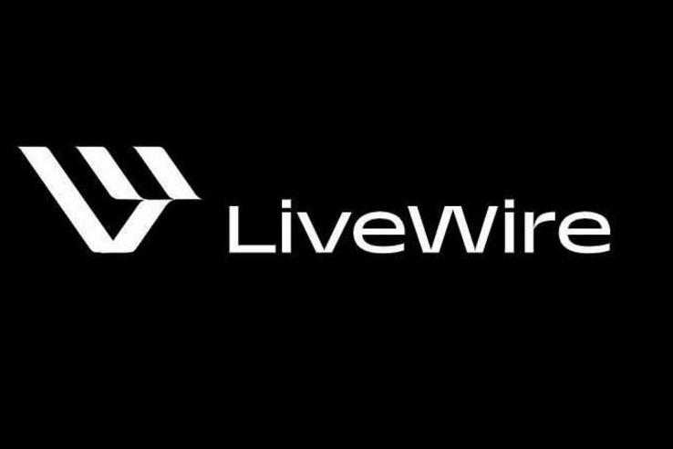 livewiremarka