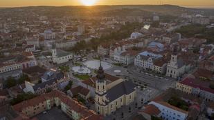 Megszűnhet az önálló magyar színház Nagyváradon
