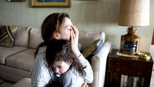 3 fontos dolog, ami segít elkerülni az anyai kiégést