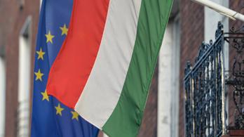 A kormány benyújtotta a helyreállítási tervet az Európai Bizottságnak