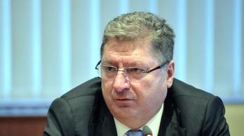 Parragh László: A vállalkozások is megszervezhetik a dolgozók oltását