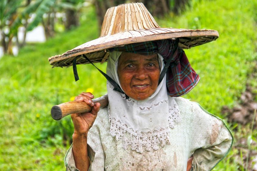 minangkabau 2