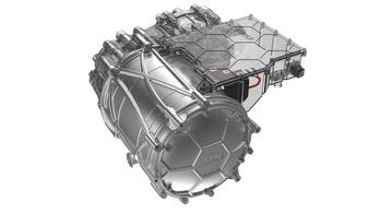Villanymotor-gyártóként élne túl a dugattyú-specialista