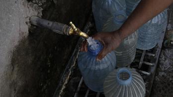Ha már műanyagot iszunk, igyunk kevesebbet!