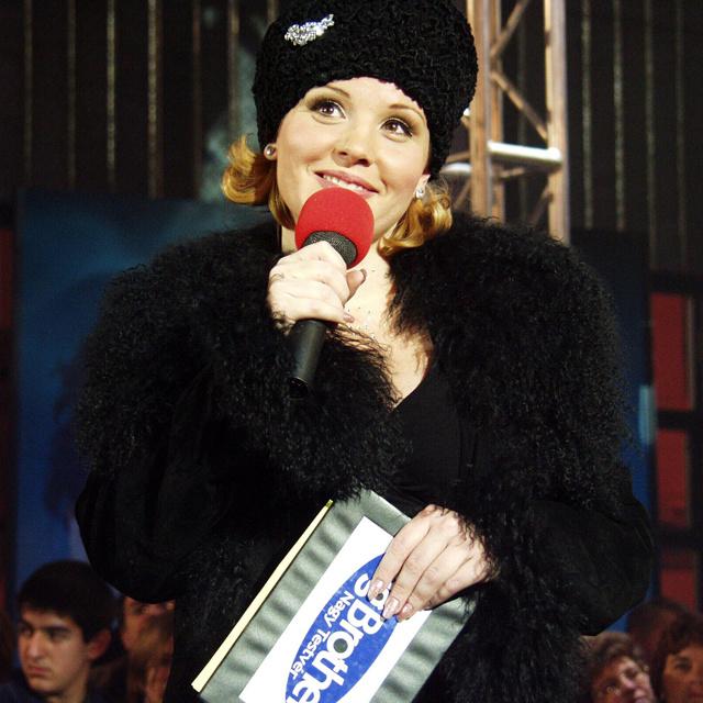 Liptai Claudia számára pokoli volt a Big Brother első adása: műsorvezetőként ezért maradt meg rossz élménynek