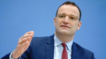Németország nem ismeri el az EU-engedéllyel nem rendelkező vakcinákat