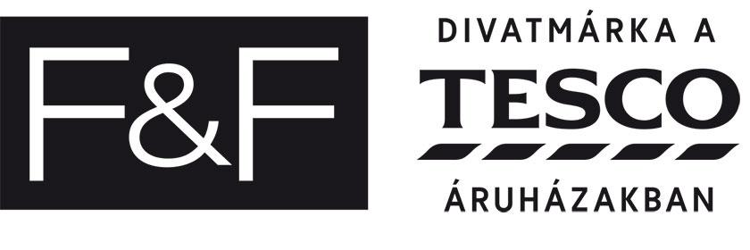 HU FF Fashion At Tesco