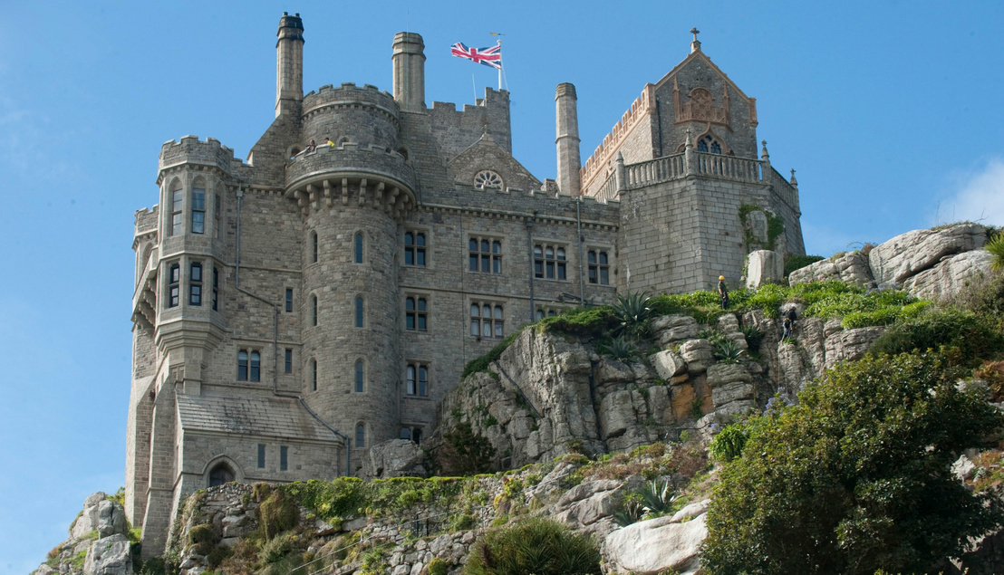 tk3s swns michaels mount 007