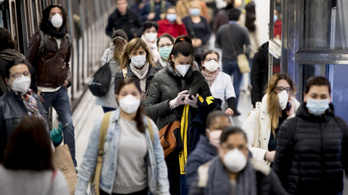 Megelőzhető lett volna a koronavírus-járvány, de mindenki húzta az időt