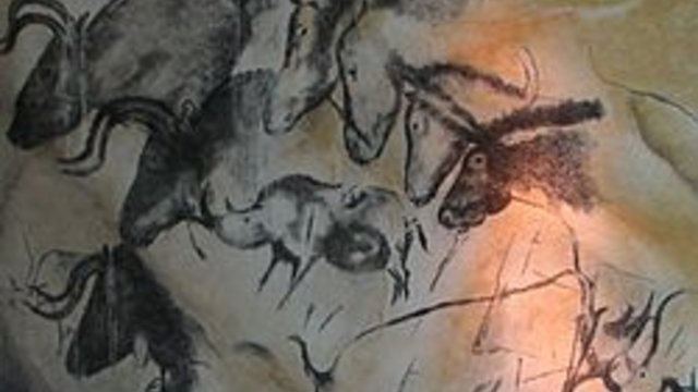 Harminckétezer éves ősök gondolatai - ez volna a primitív?