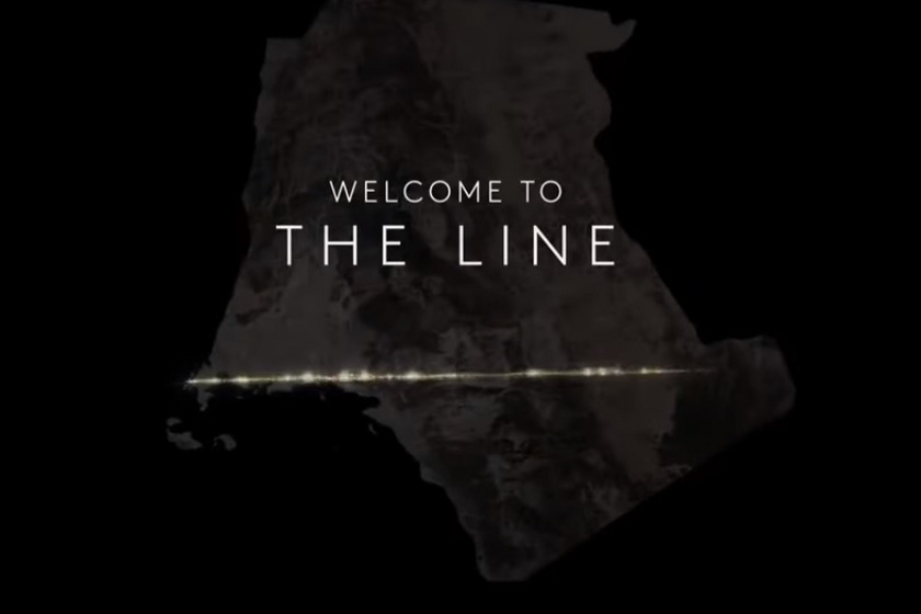 theline 4